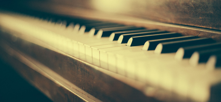 piano-free-public-domain-images