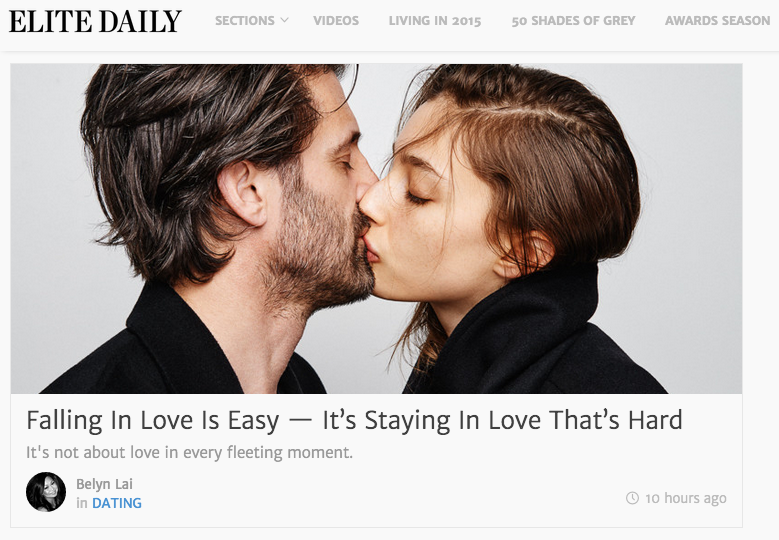 Elite-Daily-Falling-In-Love